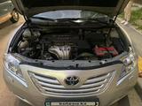 Toyota Camry 2008 года за 5 850 000 тг. в Алматы – фото 2