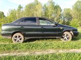 Fiat Marea 1996 года за 1 200 000 тг. в Усть-Каменогорск – фото 5