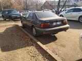 Rover 800 Series 1996 года за 1 300 000 тг. в Алматы – фото 3