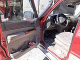 Nissan Patrol 1998 года за 4 500 000 тг. в Жезказган – фото 4