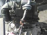 Двигатель Toyota Porte NNP11 1nz-FE 2002 за 181 425 тг. в Нур-Султан (Астана) – фото 2