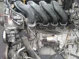 Двигатель Toyota Porte NNP11 1nz-FE 2002 за 181 425 тг. в Нур-Султан (Астана) – фото 3