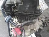 Двигатель Toyota Porte NNP11 1nz-FE 2002 за 181 425 тг. в Нур-Султан (Астана) – фото 5