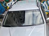 Mitsubishi Outlander 2003 года за 3 700 000 тг. в Караганда – фото 3