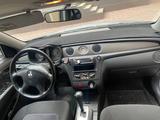 Mitsubishi Outlander 2003 года за 3 700 000 тг. в Караганда – фото 4