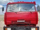 КамАЗ  65115 2003 года за 3 700 000 тг. в Уральск – фото 2