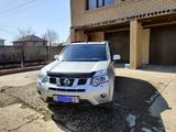 Nissan X-Trail 2014 года за 7 400 000 тг. в Нур-Султан (Астана)