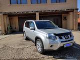 Nissan X-Trail 2014 года за 7 400 000 тг. в Нур-Султан (Астана) – фото 2