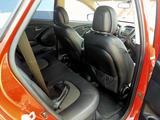 Hyundai ix35 2013 года за 4 500 000 тг. в Актобе – фото 5