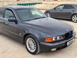 BMW 528 1996 года за 1 800 000 тг. в Жанаозен