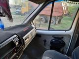 ГАЗ ГАЗель 2004 года за 2 800 000 тг. в Уральск – фото 4