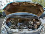 ГАЗ ГАЗель 2004 года за 2 800 000 тг. в Уральск – фото 5