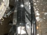 Amg обвес амг бампер за 350 000 тг. в Алматы – фото 2