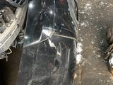 Amg обвес амг бампер за 350 000 тг. в Алматы – фото 5