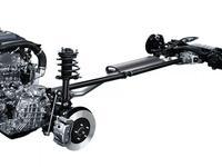 Двигатель (Мотор ДВС) из Японии и США. Форд за 300 000 тг. в Алматы