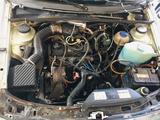 Volkswagen Passat 1990 года за 700 000 тг. в Шымкент – фото 2