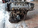 Двигатель на Лексус RX300.1mz за 110 000 тг. в Нур-Султан (Астана)