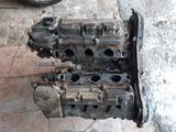 Двигатель на Лексус RX300.1mz за 110 000 тг. в Нур-Султан (Астана) – фото 4