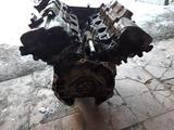 Двигатель на Лексус RX300.1mz за 110 000 тг. в Нур-Султан (Астана) – фото 5