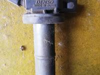 Модуль (катушка) за 10 000 тг. в Костанай