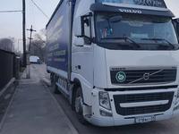 Volvo  FH 460 2012 года за 27 000 000 тг. в Алматы