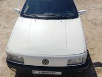 Volkswagen Passat 1992 года за 1 200 000 тг. в Кызылорда
