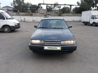 Mazda 626 1989 года за 850 000 тг. в Алматы
