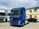 Volvo 2015 года за 22 900 000 тг. в Костанай