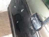 Дверь передняя на Mazda Premacy за 333 тг. в Алматы