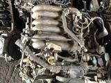 Двигатель Pathfinder VQ35 за 330 000 тг. в Кызылорда