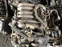 Pathfinder VQ35 за 270 000 тг. в Кызылорда