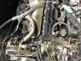 Двигатель Pathfinder VQ35 за 330 000 тг. в Кызылорда – фото 2