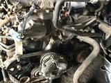 Двигатель Pathfinder VQ35 за 330 000 тг. в Кызылорда – фото 3