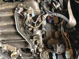 Двигатель Pathfinder VQ35 за 330 000 тг. в Кызылорда – фото 4