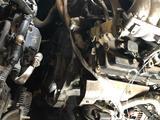 Двигатель Pathfinder VQ35 за 330 000 тг. в Кызылорда – фото 5