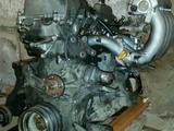 Двигатель 3RZ-FE за 420 000 тг. в Усть-Каменогорск