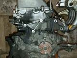 Двигатель 3RZ-FE за 420 000 тг. в Усть-Каменогорск – фото 2