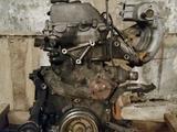 Двигатель 3RZ-FE за 420 000 тг. в Усть-Каменогорск – фото 3