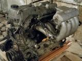 Двигатель 3RZ-FE за 420 000 тг. в Усть-Каменогорск – фото 5