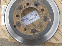 Тормозные диски передние, задние за 80 000 тг. в Алматы