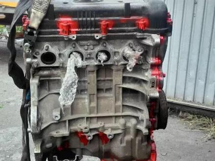 Контрактный двигатель 1.4 в Нур-Султан (Астана)