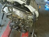 Двигатель 2.0 TFSI EA113 Turbo за 800 000 тг. в Шымкент – фото 5