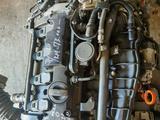 Двигатель 2.0 TFSI EA113 Turbo за 800 000 тг. в Шымкент