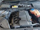 Двигатель 2.0 TFSI EA113 Turbo за 800 000 тг. в Шымкент – фото 2