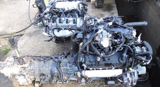 Двигатель 130 сюрф в Алматы