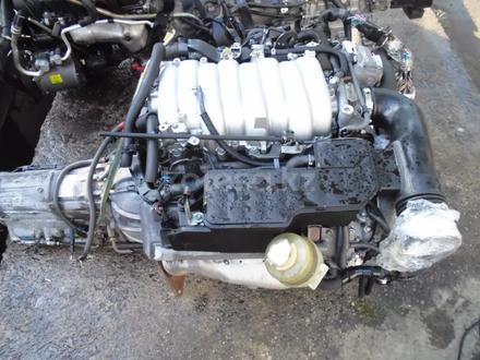 Двигатель 130 сюрф в Алматы – фото 2
