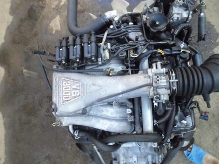 Двигатель 130 сюрф в Алматы – фото 3