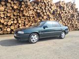 Opel Vectra 1995 года за 890 000 тг. в Костанай – фото 2