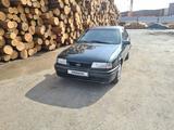 Opel Vectra 1995 года за 890 000 тг. в Костанай – фото 5