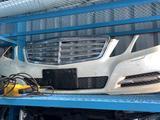 Бампер передний на Мерседес W212 E class за 25 000 тг. в Алматы